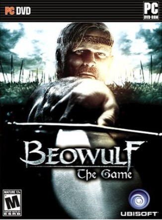 Latest Photo of  Beowulf - The Game - PC