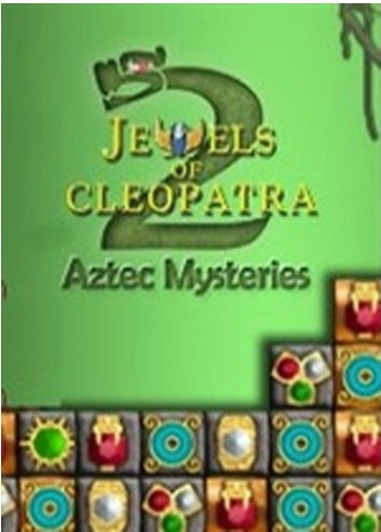 Latest Photo of  Jewels of Cleopatra 2