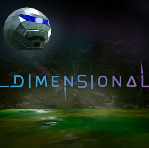 Latest Photo of  Dimensional