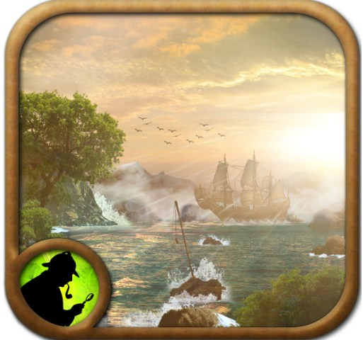 Latest Photo of  Uncharted - Hidden Object Game