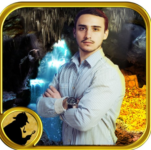 Latest Photo of  Gold - Hidden Object Game