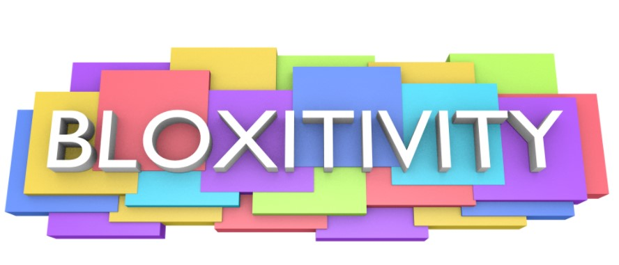 Latest Photo of  Bloxitivity - Create and Share Puzzles