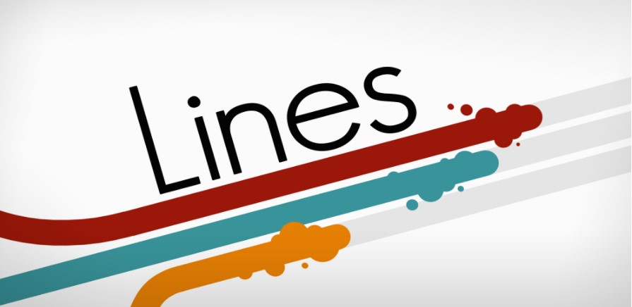 Latest Photo of  Lines