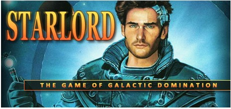 Latest Photo of  Starlord