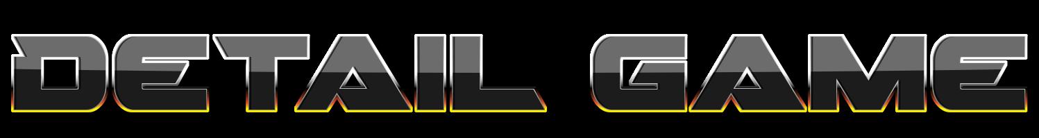 Detail Game